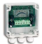 PR2020-IP Solar Charge Controller